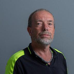 Henk Brem