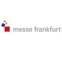 MF_logo_png
