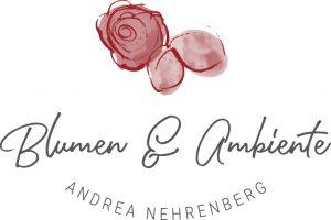 logo_Andrea Nehrenberg